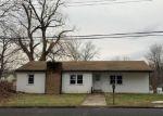 Casa en Remate en West Haven 06516 HOMESIDE AVE - Identificador: 4522676442