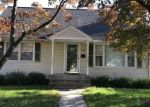 Bank Foreclosure for sale in Bridgeport 06606 WILCOX ST - Property ID: 4522682577