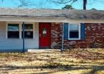 Bank Foreclosure for sale in Virginia Beach 23462 YAQUI ST - Property ID: 4522699661