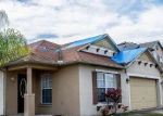 Bank Foreclosure for sale in Kissimmee 34746 PHILADELPHIA CIR - Property ID: 4522718938