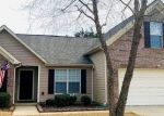 Bank Foreclosure for sale in Indian Trail 28079 WHIPPOORWILL LN - Property ID: 4522720682
