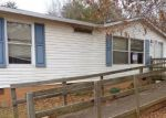 Bank Foreclosure for sale in Lenoir 28645 PARKVIEW RD - Property ID: 4522735123