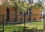 Casa en Remate en New Orleans 70122 PRATT DR - Identificador: 4522774551