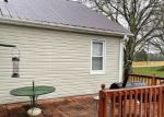 Bank Foreclosure for sale in Salisbury 28146 LONG FERRY RD - Property ID: 4522781562