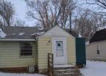 Casa en Remate en Rudd 50471 FLOYD ST - Identificador: 4522786820