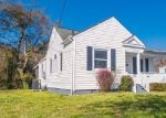 Bank Foreclosure for sale in Norfolk 23513 QUAIL ST - Property ID: 4522804329