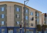Bank Foreclosure for sale in San Francisco 94124 BAY SHORE BLVD - Property ID: 4522808267