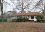 Bank Foreclosure for sale in Cherryville 28021 RAMSEY ST - Property ID: 4522809137