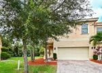Bank Foreclosure for sale in Naples 34119 SUMMIT PLACE CIR - Property ID: 4522819666