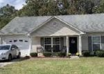 Bank Foreclosure for sale in Carrollton 30117 CHAUCER LN - Property ID: 4522820534