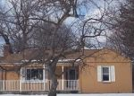 Bank Foreclosure for sale in Romeo 48065 32 MILE RD - Property ID: 4522822735