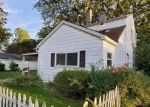 Bank Foreclosure for sale in Warren 48089 LOZIER AVE - Property ID: 4522823159