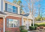 Bank Foreclosure for sale in Mooresville 28115 LIMERICK RD - Property ID: 4522824926