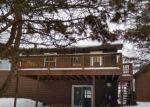 Casa en Remate en Decorah 52101 OAK TERRACE RD - Identificador: 4522848569