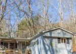 Bank Foreclosure for sale in Clyde 28721 BOBS LN - Property ID: 4522853381