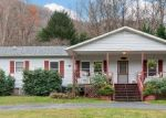 Bank Foreclosure for sale in Maggie Valley 28751 BALSAM SHADOWS RD - Property ID: 4522854704