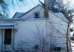Bank Foreclosure for sale in Garden City 48135 BEECHWOOD ST - Property ID: 4522955430