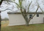 Bank Foreclosure for sale in Stockdale 78160 COUNTY ROAD 427 - Property ID: 4522964635