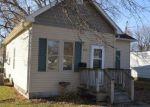 Casa en Remate en Britt 50423 4TH AVE NE - Identificador: 4522967704