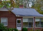 Bank Foreclosure for sale in Rutherfordton 28139 POORS FORD RD - Property ID: 4522984782