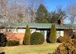 Bank Foreclosure for sale in Marion 28752 DEACON DR - Property ID: 4522986977