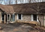 Bank Foreclosure for sale in Union Mills 28167 SPRING VALLEY DR - Property ID: 4522988275