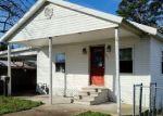 Casa en Remate en Rayne 70578 N BRADFORD ST - Identificador: 4523002286