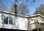 Bank Foreclosure for sale in Lowndesboro 36752 HENDERSON RD - Property ID: 4523045208