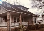 Bank Foreclosure for sale in Spencer 28159 N SALISBURY AVE - Property ID: 4523051795