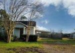 Casa en Remate en Jennings 70546 3RD ST - Identificador: 4523095140