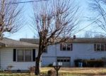 Bank Foreclosure for sale in Lenoir 28645 MORGANTON BLVD SW - Property ID: 4523119230