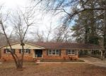 Bank Foreclosure for sale in Shelby 28152 SURRY DR - Property ID: 4523140701