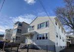 Casa en Remate en Hartford 06106 CHADWICK AVE - Identificador: 4523146836