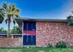 Casa en Remate en New Orleans 70129 ALBA RD E - Identificador: 4523147709