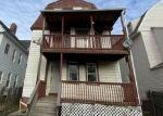Casa en Remate en Hartford 06114 ALDEN ST - Identificador: 4523184941