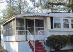 Casa en Remate en Carver 02330 6 SOUTH MEADOW VLG - Identificador: 4523185366