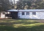 Bank Foreclosure for sale in Selma 36701 COUNTY ROAD 44 - Property ID: 4523193245