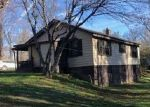 Bank Foreclosure for sale in Asheville 28806 RIDGE RD - Property ID: 4523239234