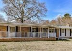 Bank Foreclosure for sale in Monroe 28110 SIKES MILL RD - Property ID: 4523251956