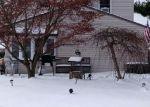 Casa en Remate en Levittown 19057 OLD BROOK RD - Identificador: 4523257189