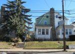 Casa en Remate en Lansdowne 19050 BULLOCK AVE - Identificador: 4523260705