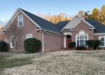 Bank Foreclosure for sale in Evans 30809 WILLIAM FEW PKWY - Property ID: 4523276463
