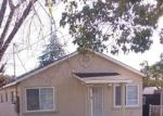 Bank Foreclosure for sale in Stockton 95215 S WAGNER AVE - Property ID: 4523283923