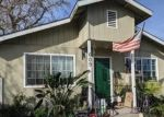 Bank Foreclosure for sale in Stockton 95215 S COOLIDGE AVE - Property ID: 4523284798