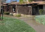 Bank Foreclosure for sale in Concord 94521 ROUNDTREE PL - Property ID: 4523293553