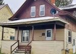 Bank Foreclosure for sale in Wellsville 14895 E HANOVER ST - Property ID: 4523320708