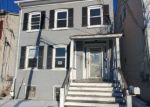 Bank Foreclosure for sale in Poughkeepsie 12601 DELANO ST - Property ID: 4523322453