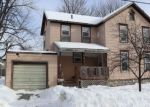 Bank Foreclosure for sale in Watertown 13601 SALINA ST - Property ID: 4523324649