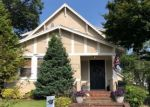 Bank Foreclosure for sale in Malverne 11565 EIMER AVE - Property ID: 4523326844