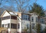 Bank Foreclosure for sale in Bloomingburg 12721 BURLINGHAM RD - Property ID: 4523332531